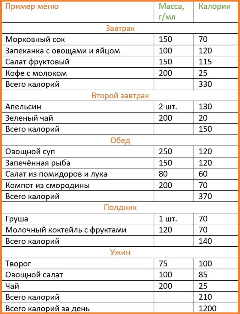 Kamburluk egzersizleri resimli faydaları ile Etiketlenen Konular 51